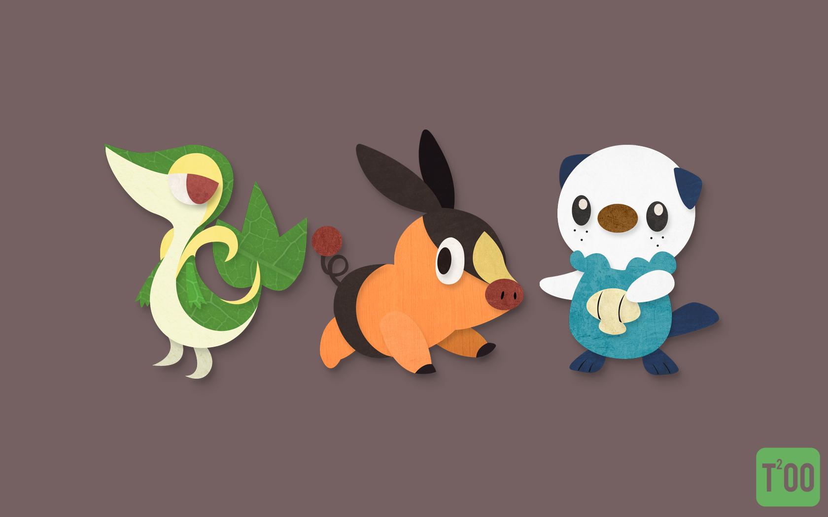 Pokémon Storage System  Bulbapedia the communitydriven