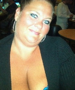 lisascupid37's Profile Picture
