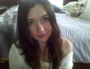 Uniiquea's Profile Picture