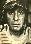 El Chavo del 8 1979