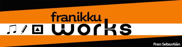 Franikku Works by franikku