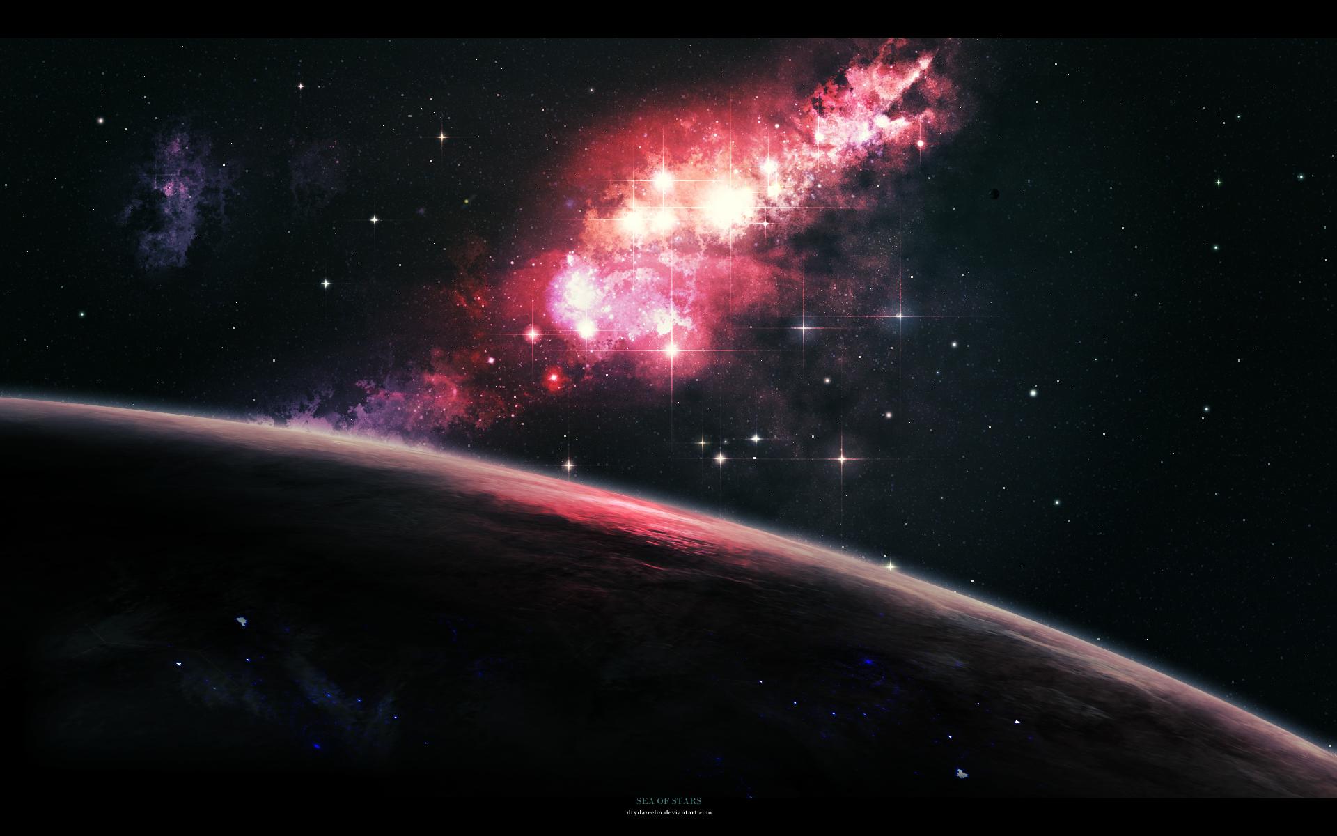 sea_of_stars_by_drydareelin-d7exv22.png