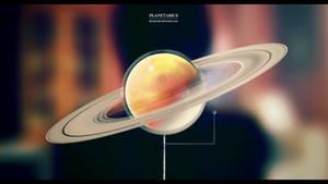 Planetarius