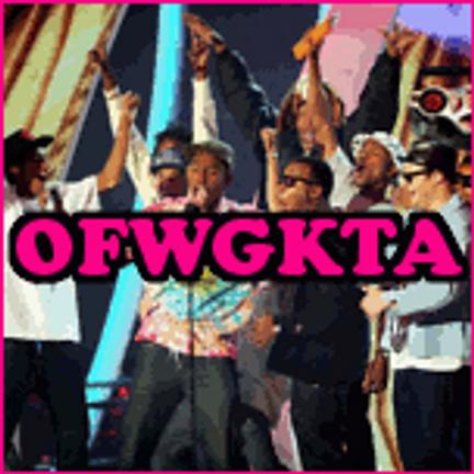 Ofwgkta icon by photoxography on deviantart - Ofwgkta reddit ...