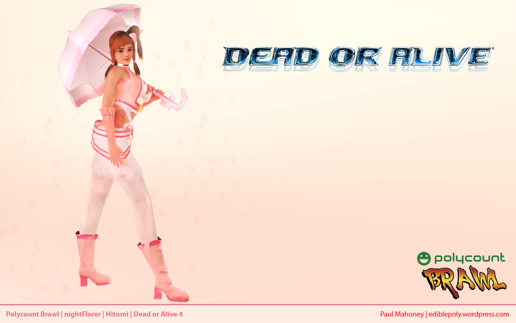 brawl___hitomi___beauty_shot_1_by_nightflarer-d3fqmkl.png