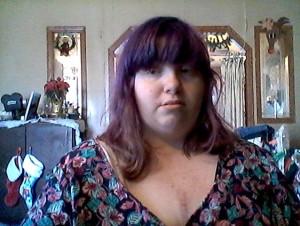 rosewillard123456's Profile Picture