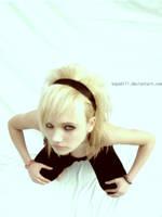 036 by KopaBill-Photography