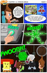 Nicktoons Unite! - Chapter #1 Issue #2 (Page 3)