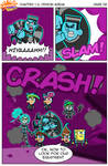 Nicktoons Unite! - Chapter #1 Issue #2 (Page 56)