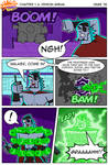 Nicktoons Unite! - Chapter #1 Issue #2 (Page 76)