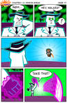 Nicktoons Unite! - Chapter #1 Issue #2 (Page 117) by AleMon1097