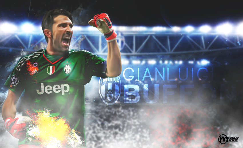 best wallpaper buffon - photo #14