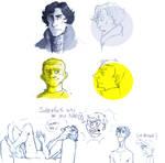 Doodlez 1