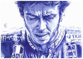 Valentino-Rossi-Bic-Blu-Targonato