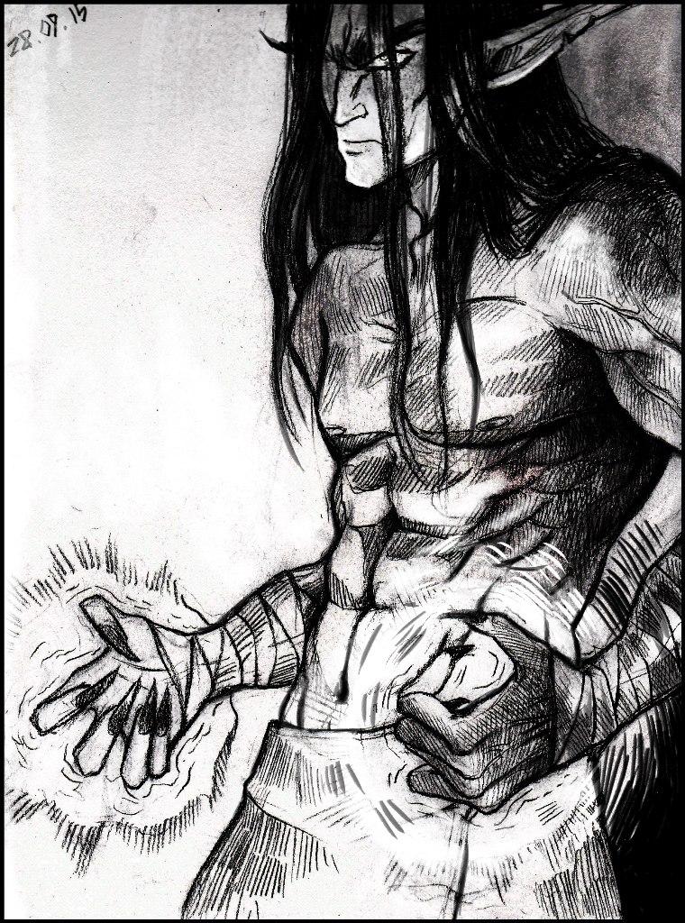Wizard. by INRIn
