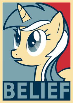 Lyra poster A3 v1