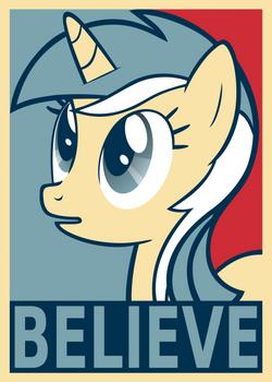 Lyra poster A3 v2