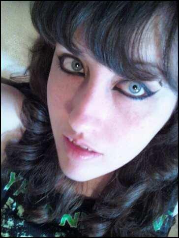 Morganne's Profile Picture