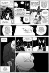 Chapter 22 - p.45