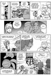 MNTG Chapter 23 - p.19 by Tigerfog