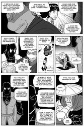 MNTG Chapter 24 - p.13 by Tigerfog