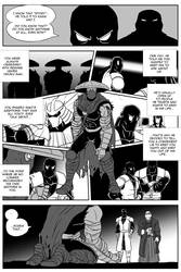 MNTG Chapter 24 - p.16