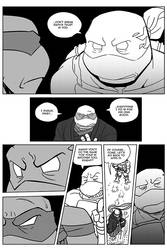 MNTG Chapter 17 - p.21