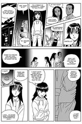 MNTG Chapter 24 - p.22