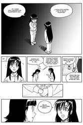 MNTG Chapter 24 - p.23