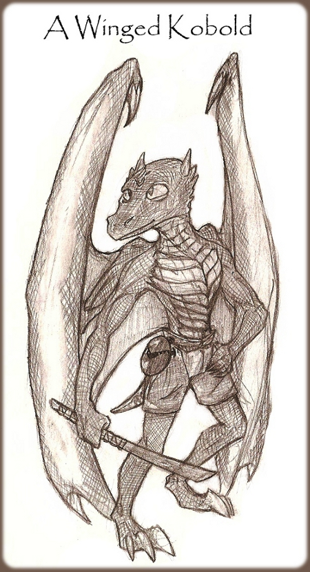 Characters    A_winged_kobold_by_moreeni-d2y9x2h