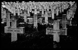 WAR by Sulejman