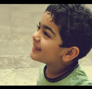 hanuf's Profile Picture