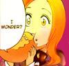 Bleach 482: I Wonder? by RomaniaBlack