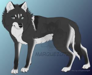 Gray Wolf Adopt OTA - OPEN -