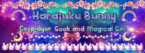theharajukubunny's Profile Picture