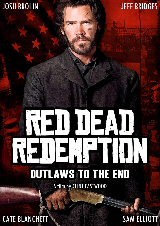No Redemption Tour