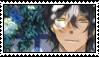 Gil stamp by Lyona-dono