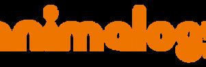 Animalogy (Nickelodeon new) logo