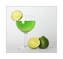 lemongreen by Torsten-Hufsky