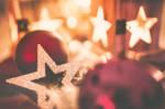 Christmas time by Torsten-Hufsky