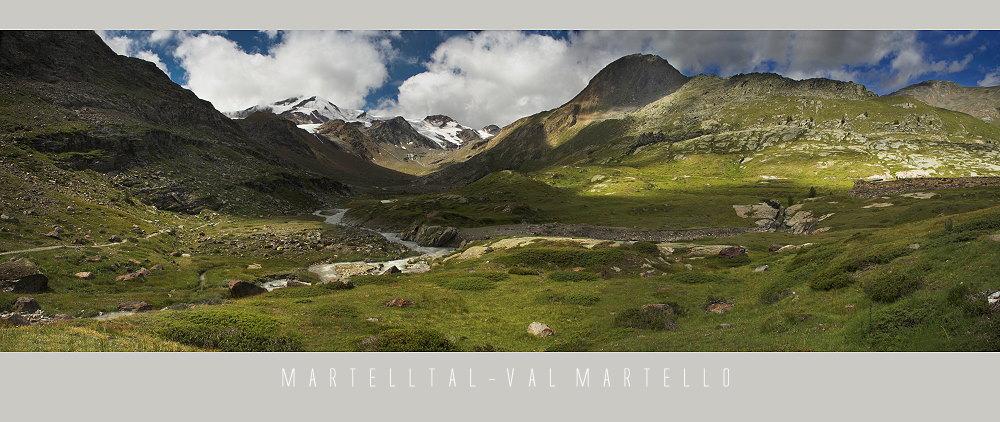 Martell by Torsten-Hufsky