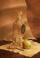 Vodka by inSOLense