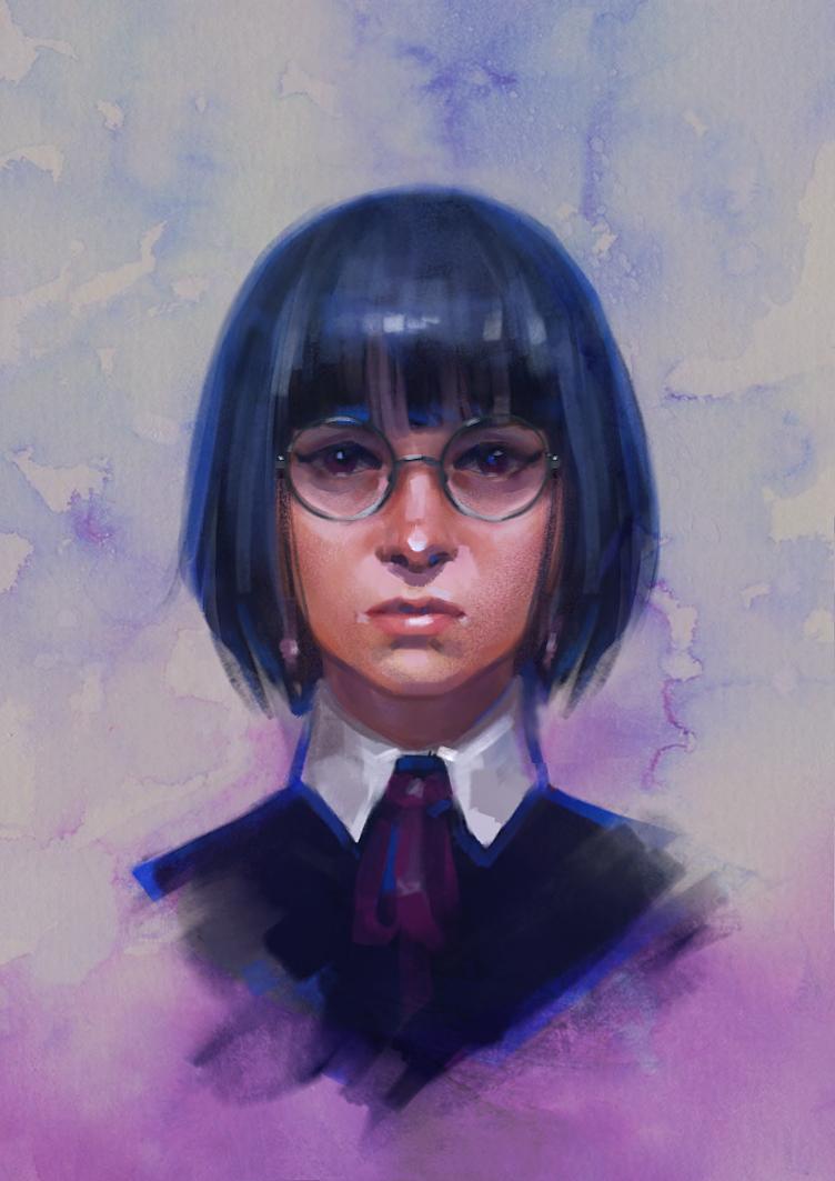 inSOLense's Profile Picture