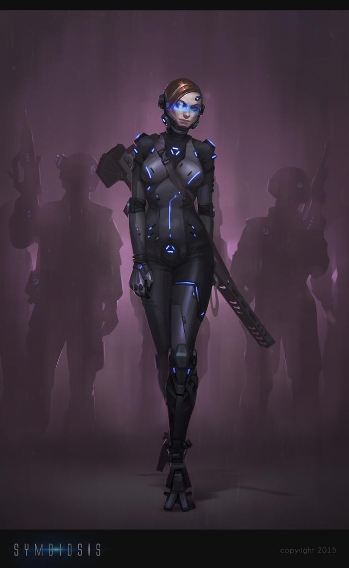 Concept_suit by inSOLense