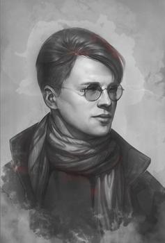 Nikolay_portrait