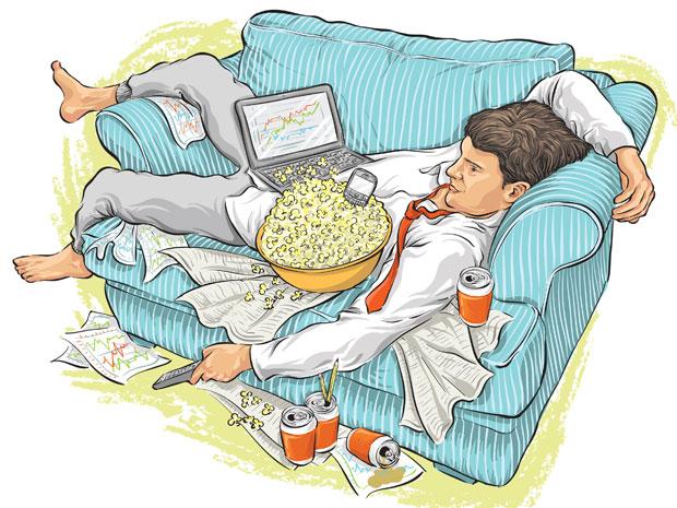 couch-potato-cartoonprssrules9 on deviantart