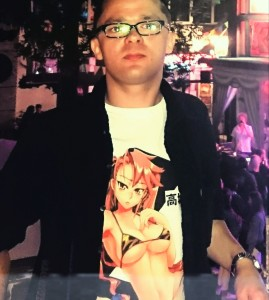 defmakaveli's Profile Picture