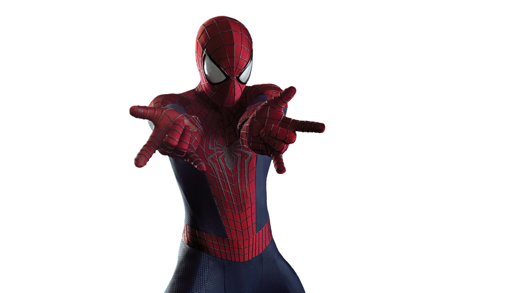 Spider Man PNG amp Spider Man Transparent Clipart Free
