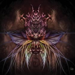 Devilflower