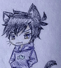 rieshirushi's Profile Picture